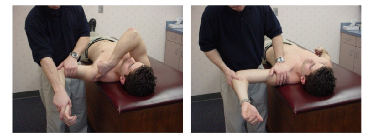 how-to-assess-shoulder-internal-impingement