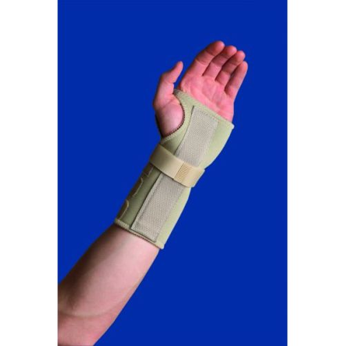thermoskin-carpal-tunnel-wrist-brace