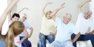 exercises-elderly
