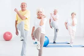 exercises-elderly1