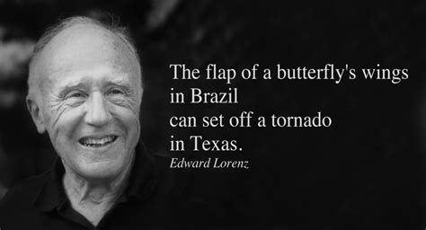 edward-lorenz-butterfly-effect-theory