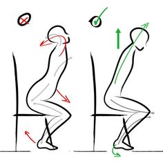 -posture-exercises-alexander-technique
