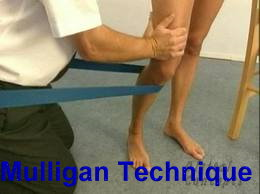 mulligan knee - copy.-1540