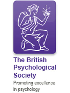 bps.org.uk logo