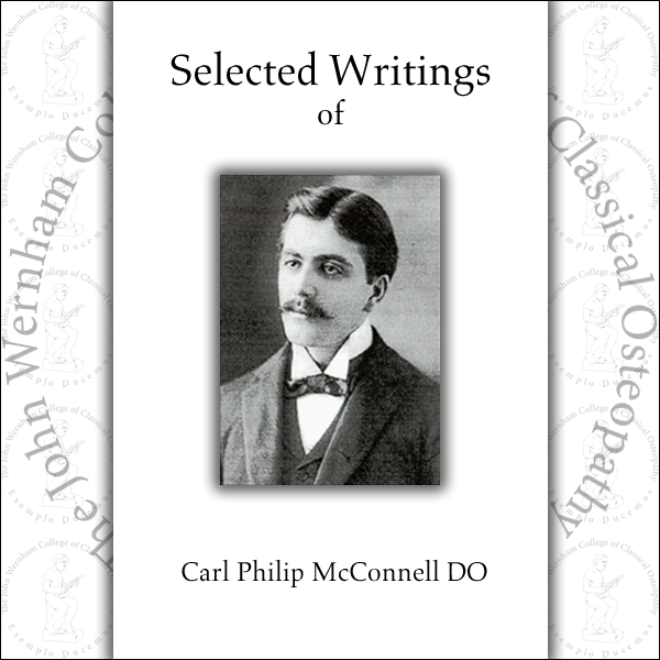 Carl-Philip-McConnell