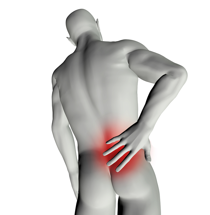 acute-lower-back-pain